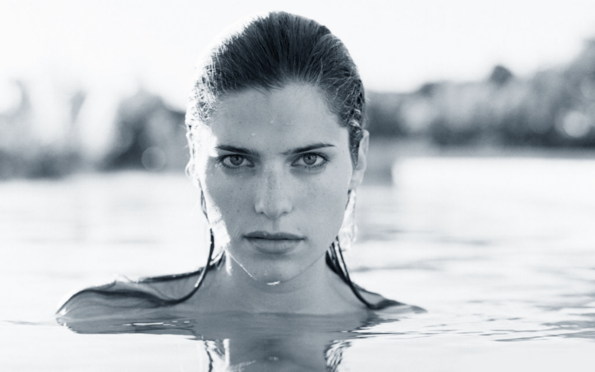 1920x1200 - Lake Bell Wallpapers 25
