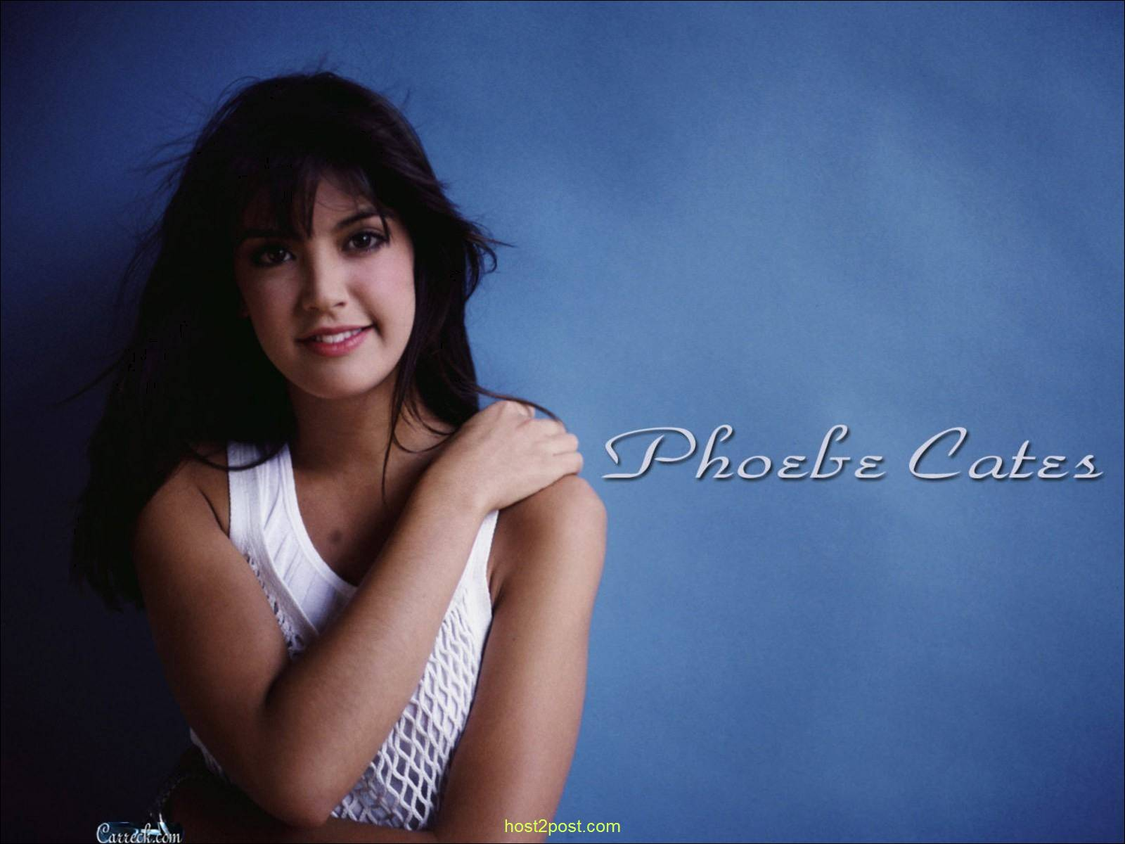 1600x1200 - Phoebe Cates Wallpapers 1