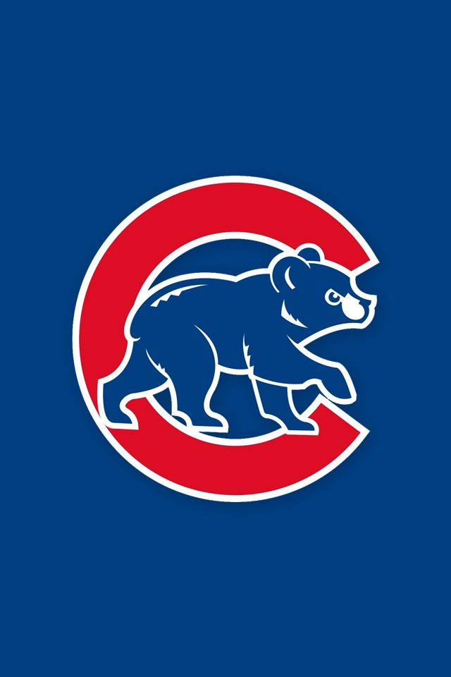 640x960 - Chicago Cubs Wallpapers 4