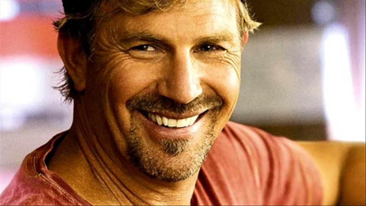 1280x720 - Kevin Costner Wallpapers 25
