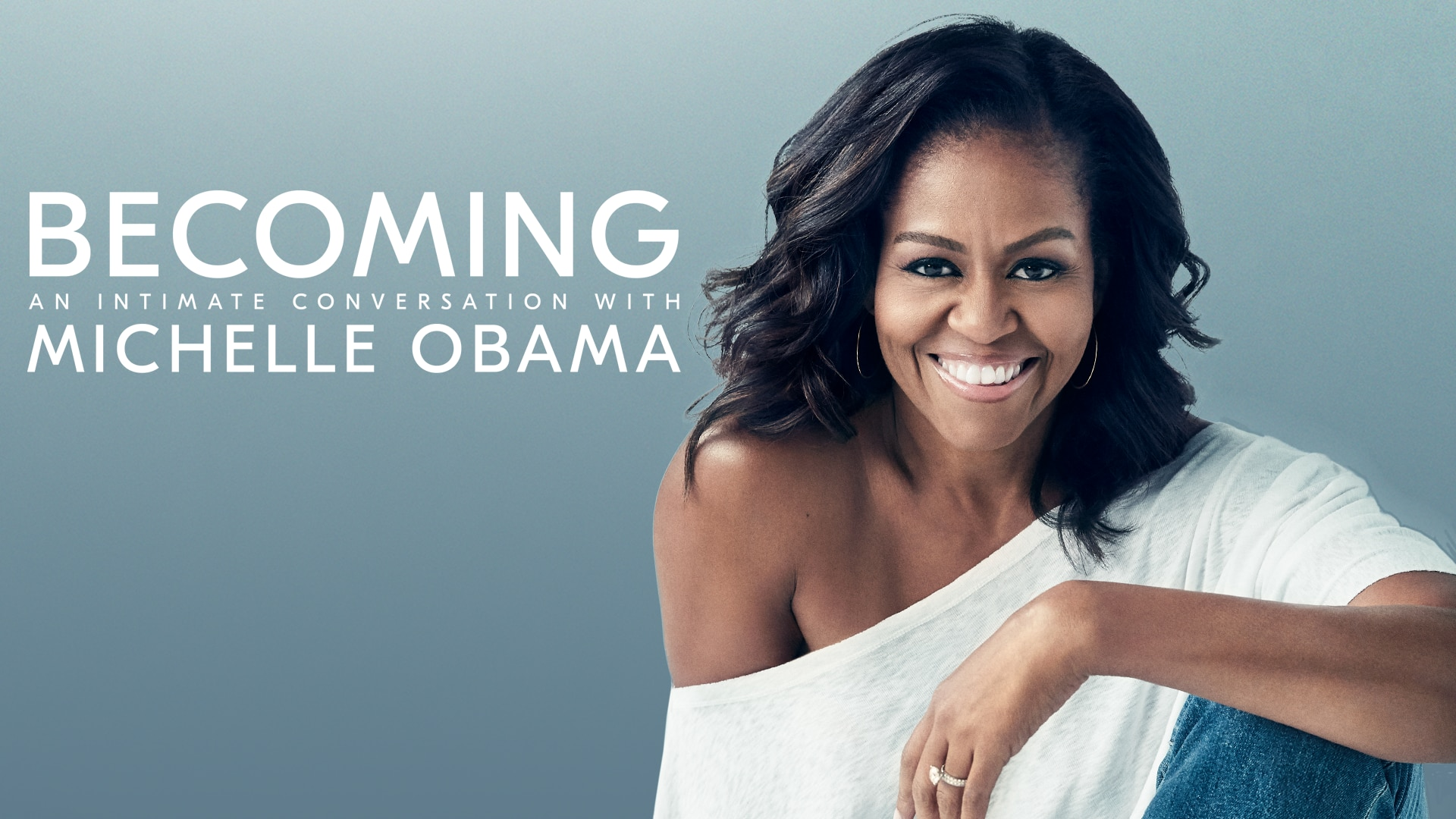1920x1080 - Michelle Obama Wallpapers 30
