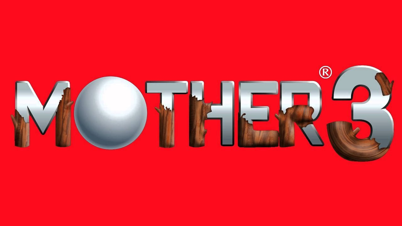 1280x720 - Mother 3 1