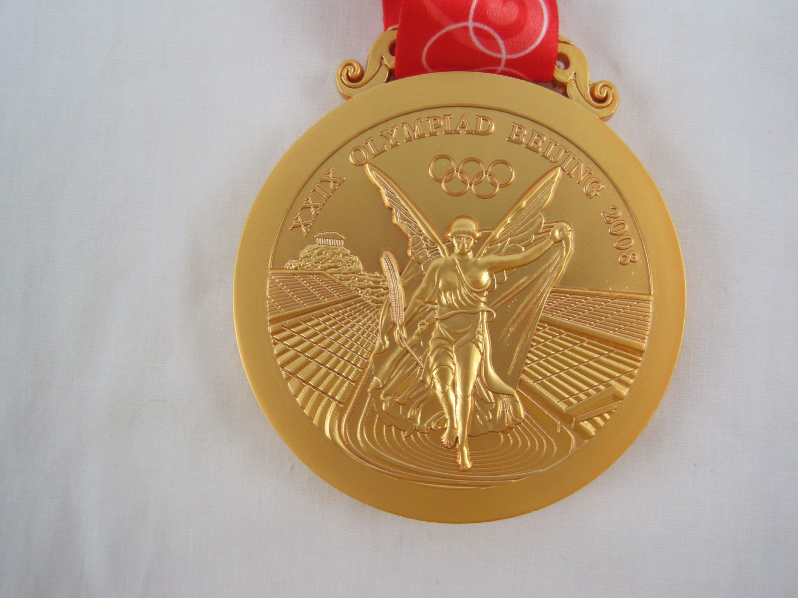 1600x1200 - Olympic Gold Metal Wallpapers 10