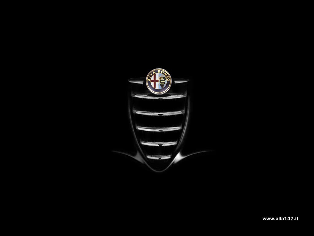1024x768 - Alfa Romeo 147 Wallpapers 22