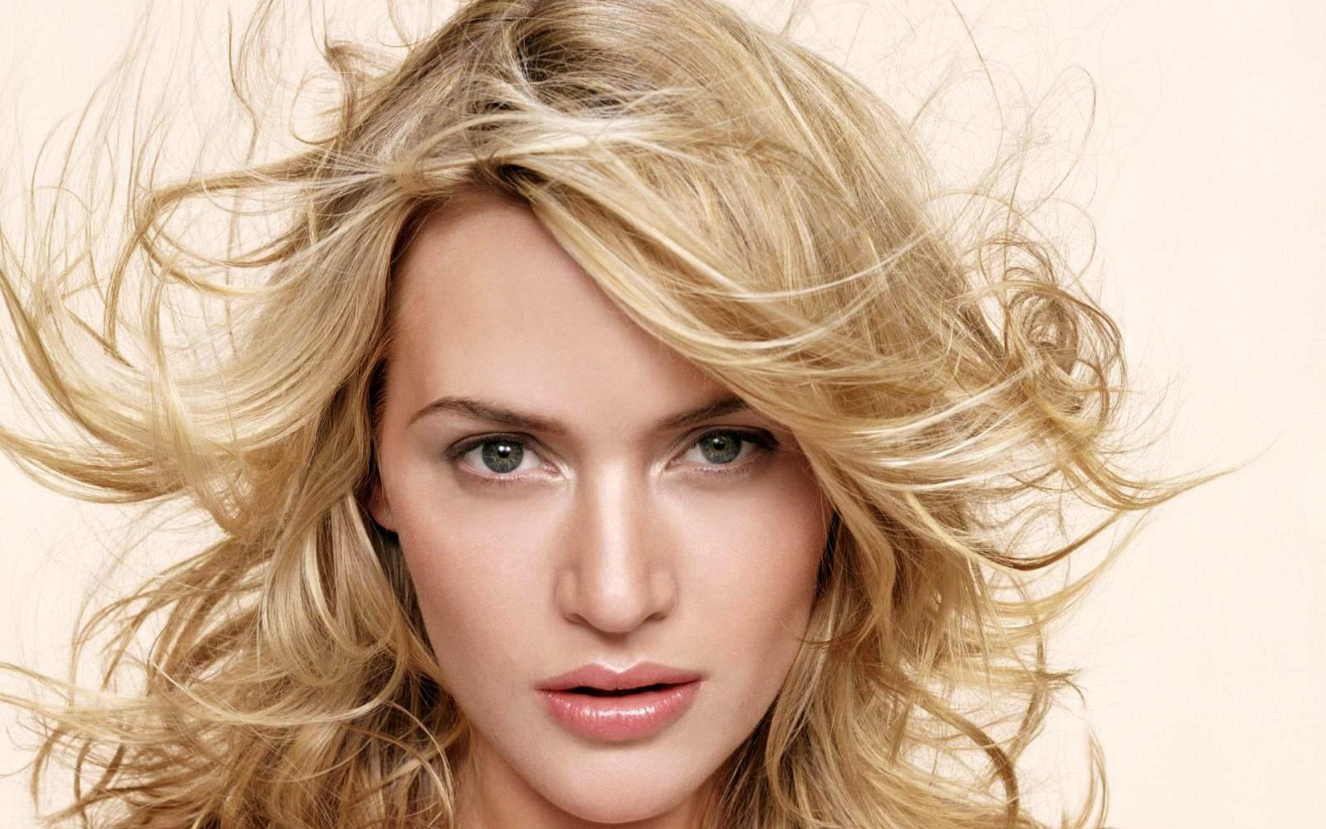 1920x1200 - Kate Winslet Wallpapers 4