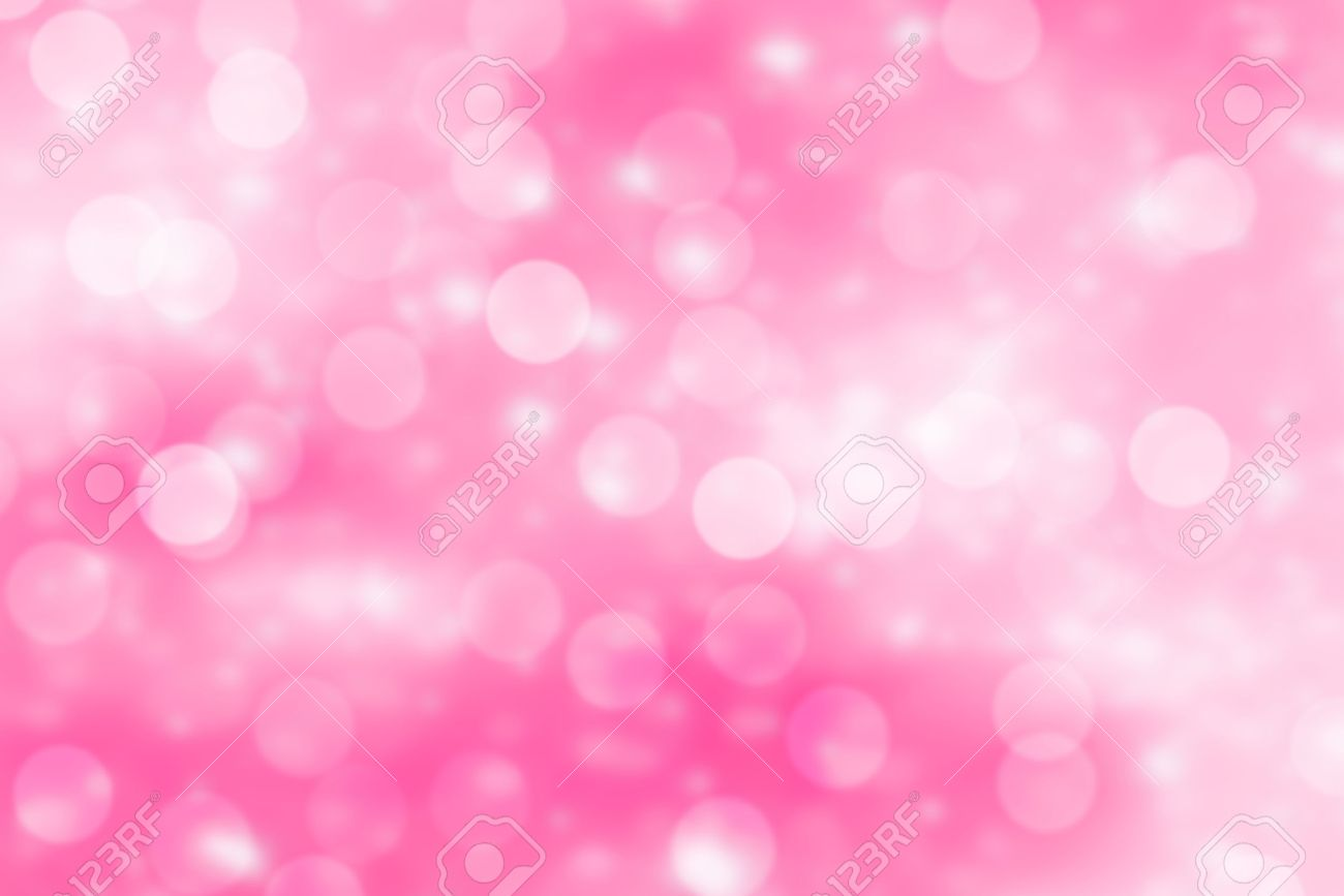 1300x867 - Background Pink 22