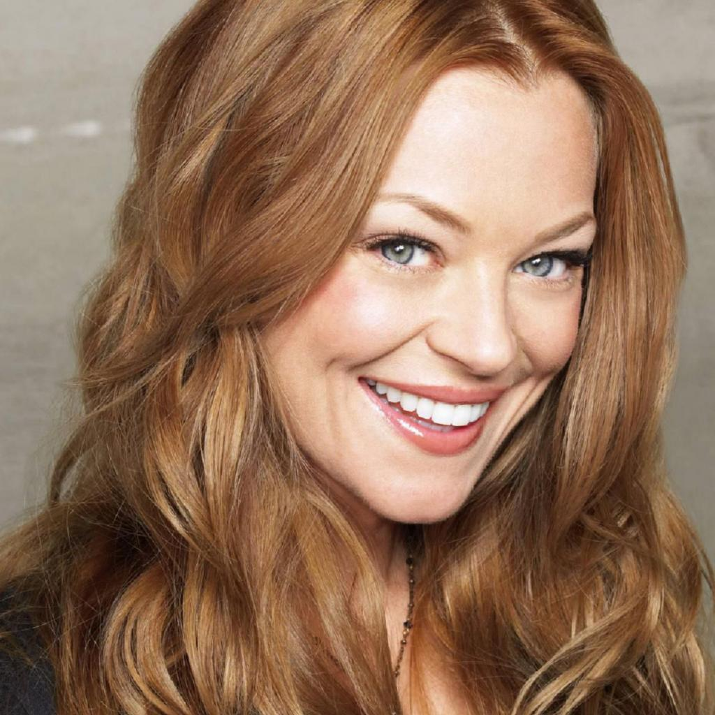 1024x1024 - Charlotte Ross Wallpapers 18