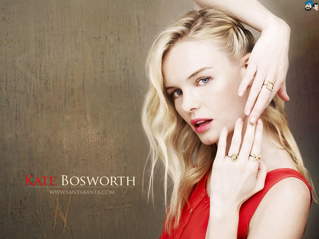 1024x768 - Kate Bosworth Wallpapers 2