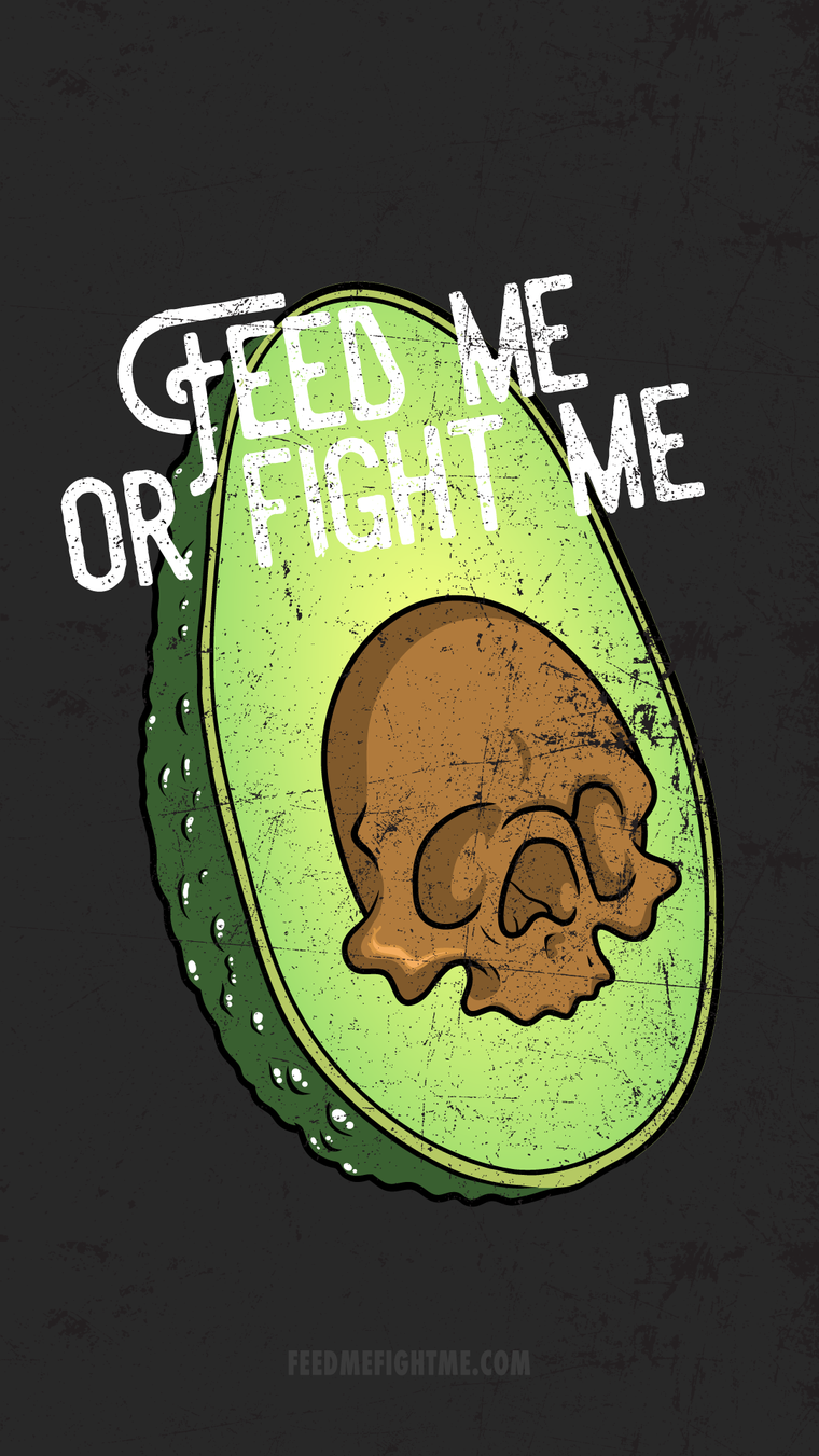 760x1351 - Feed Me Wallpapers 22