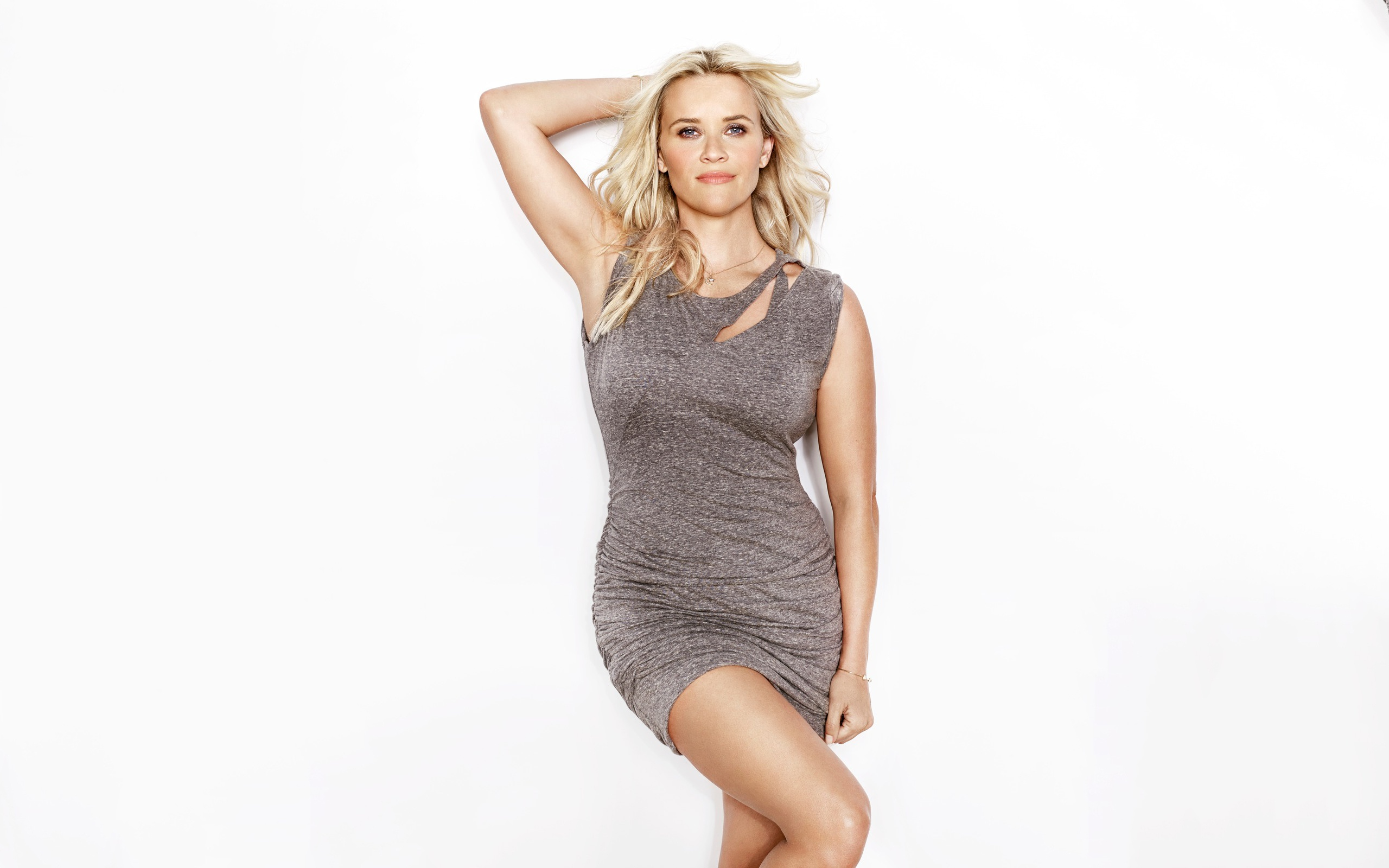 2560x1600 - Reese Witherspoon Wallpapers 18
