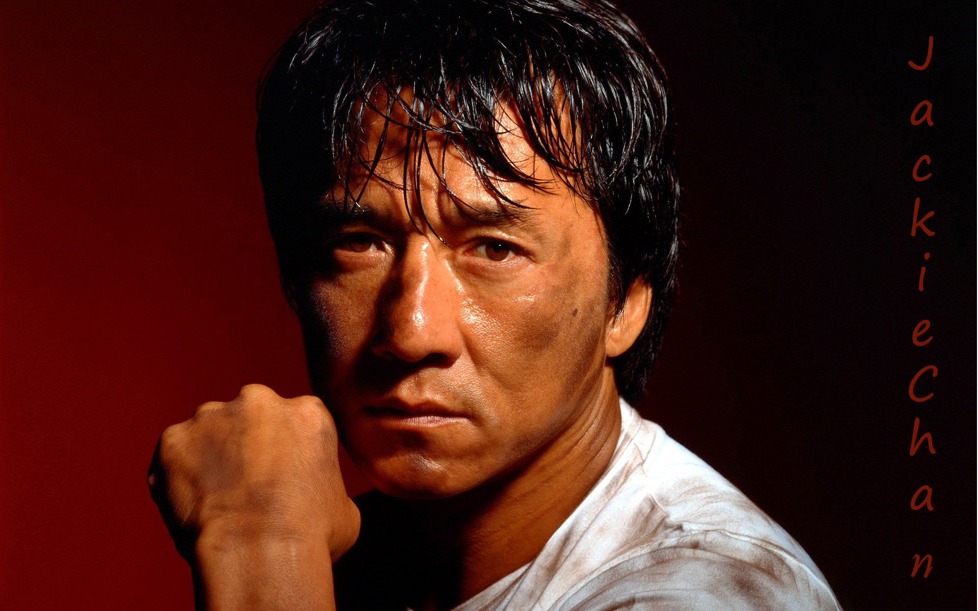 1920x1200 - Jackie Chan Wallpapers 12