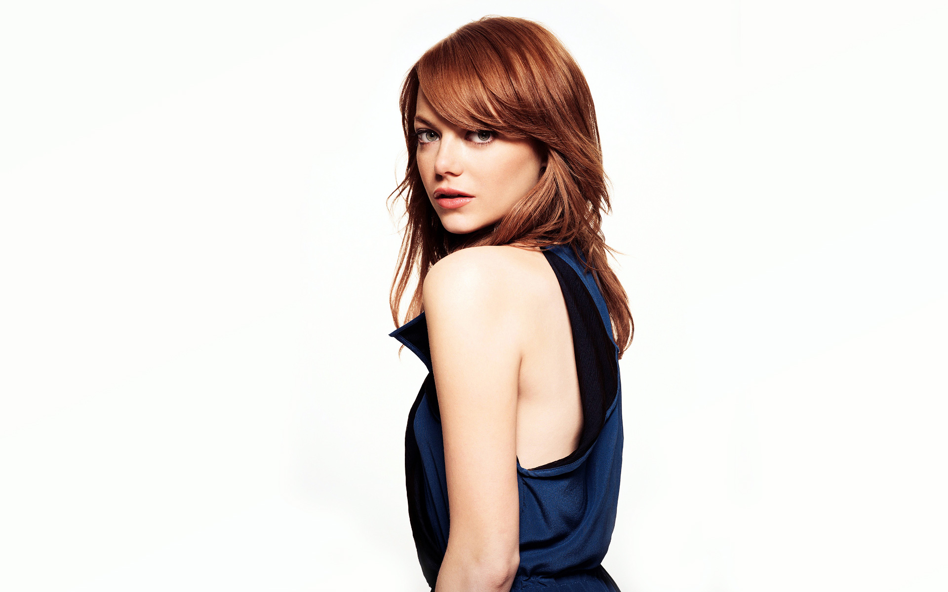 1920x1200 - Emma Stone Wallpapers 6