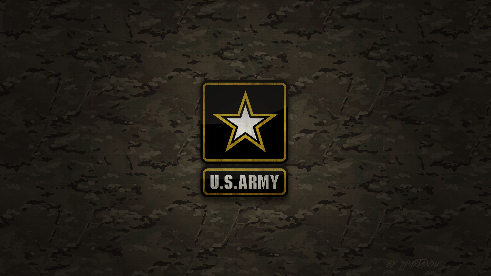 1920x1080 - US Army Screensavers and Wallpaper 5