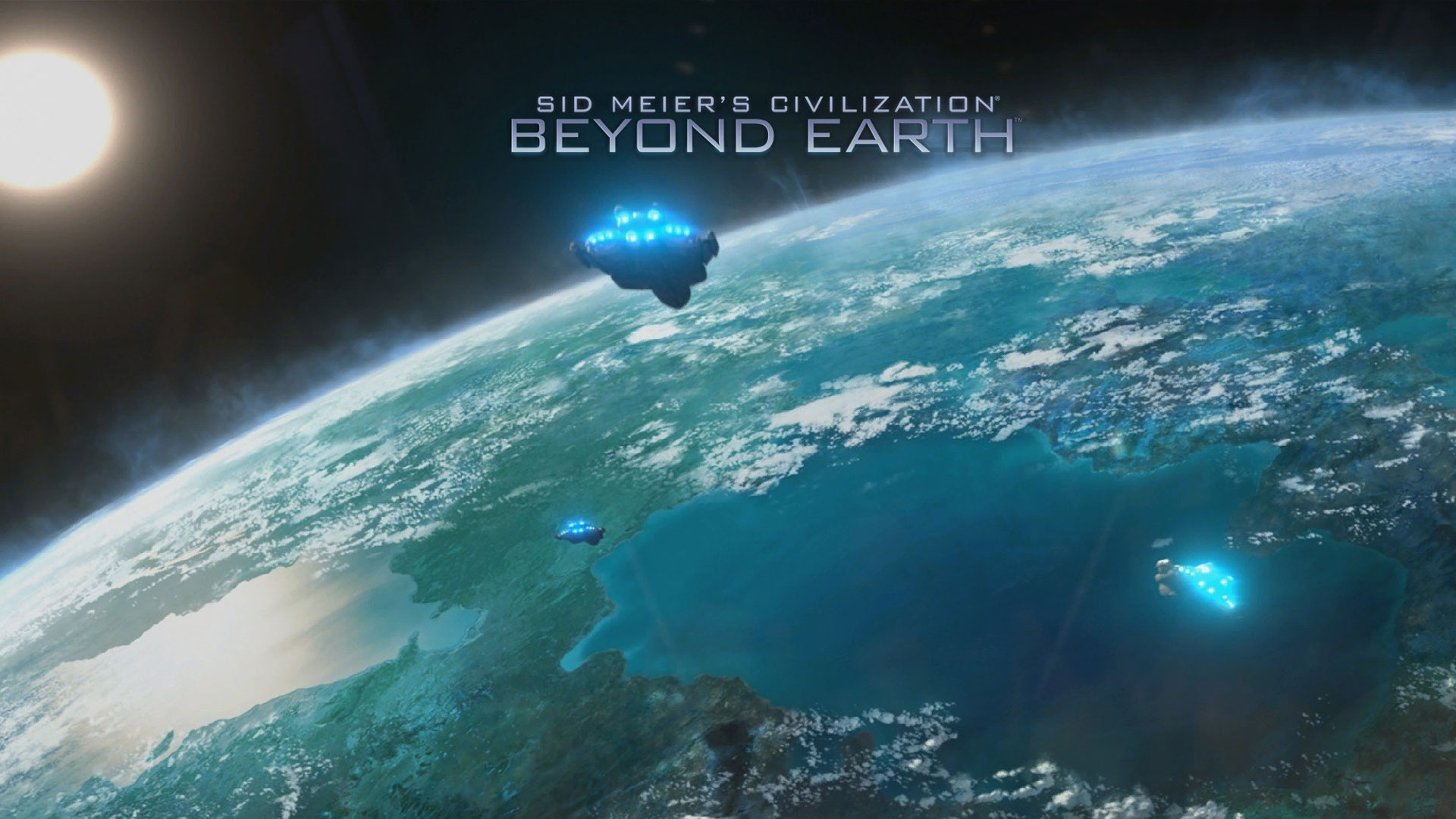1920x1080 - Civilization: Beyond Earth HD Wallpapers 13