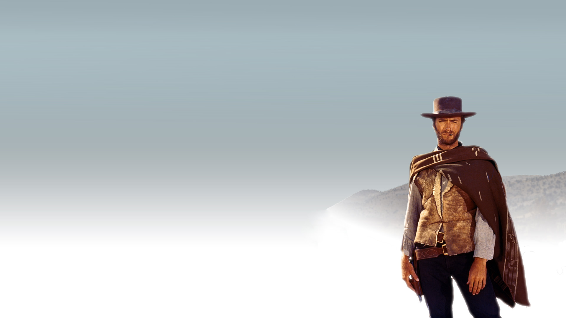1920x1080 - Clint Eastwood Wallpapers 19