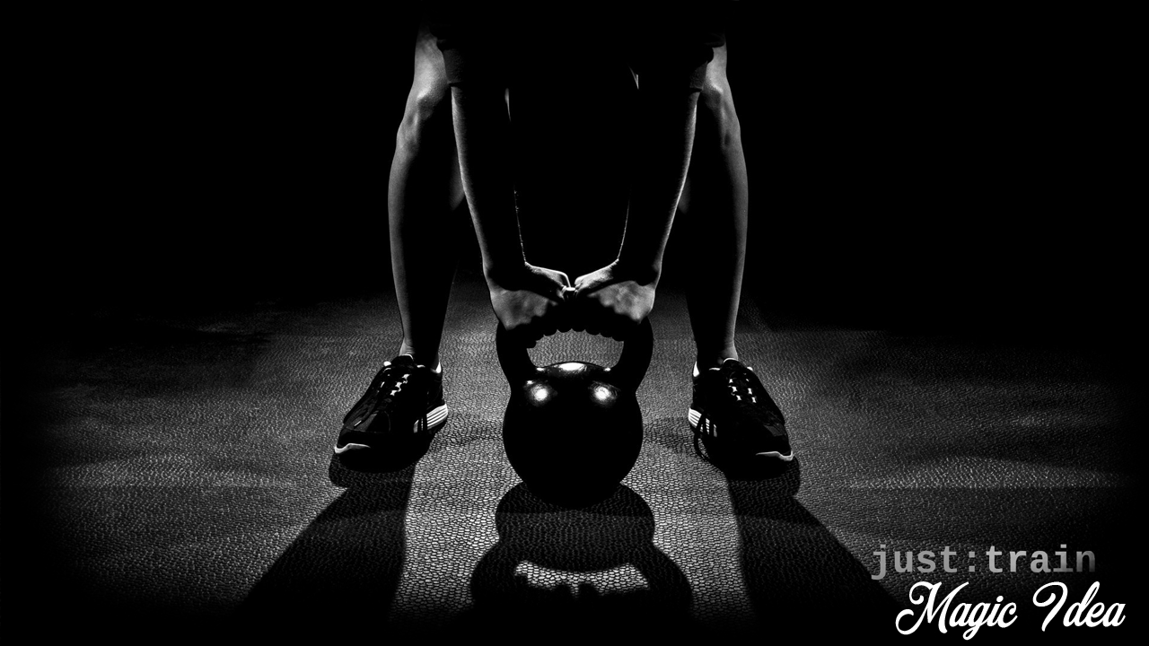 1280x720 - Gym Wallpapers 9