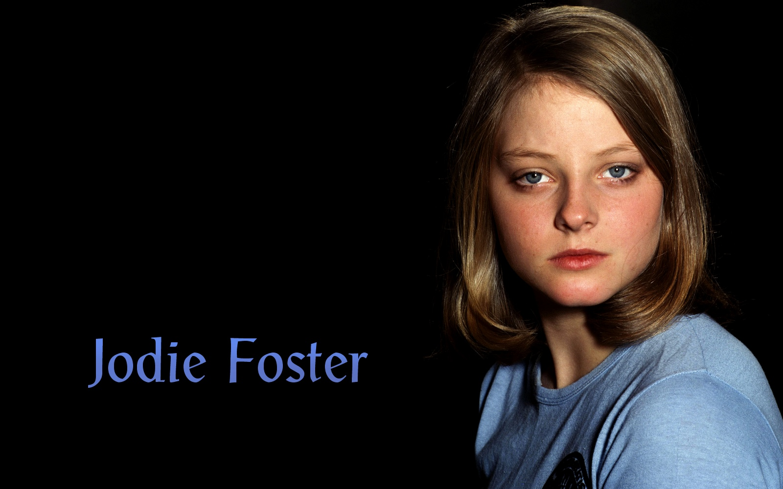1600x1000 - Jodie Foster Wallpapers 10