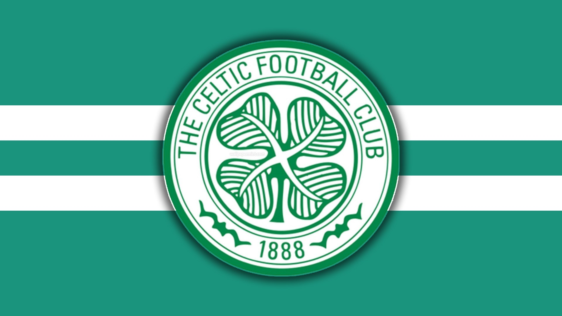 1920x1080 - Celtic F.C. Wallpapers 9