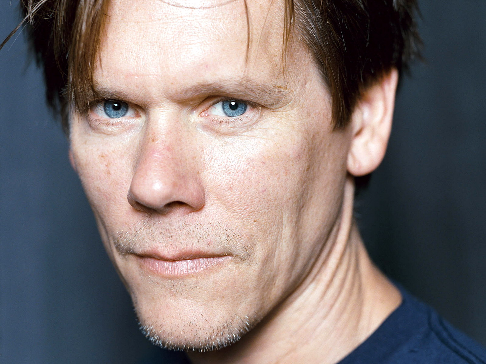 1600x1200 - Kevin Bacon Wallpapers 19