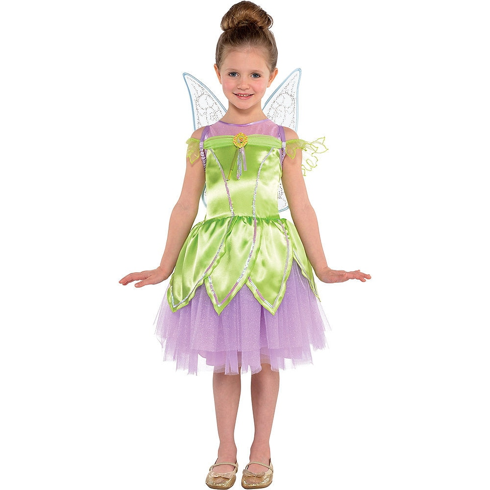 1000x1000 - Tinkerbell Pictures 17