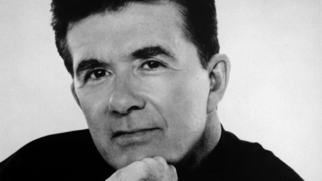 1123x631 - Alan Thicke Wallpapers 14