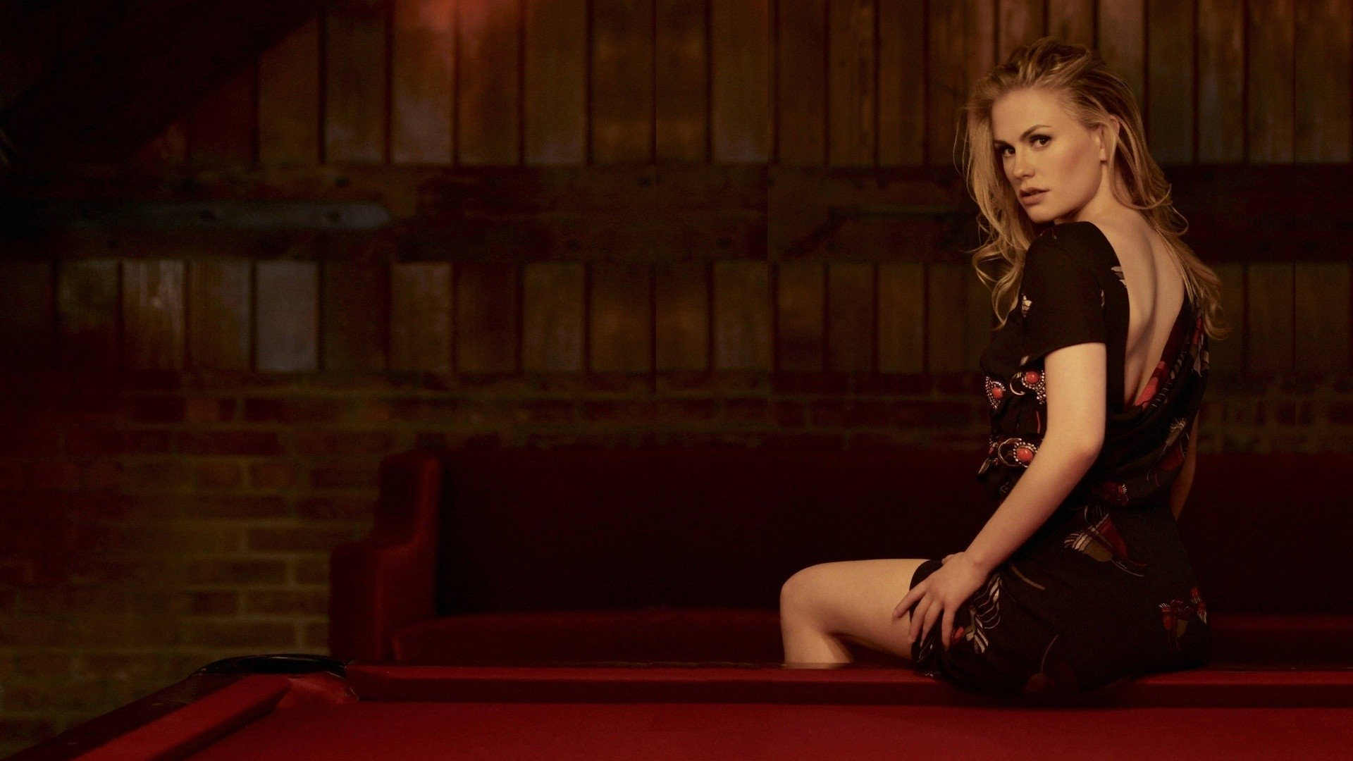 1920x1080 - Anna Paquin Wallpapers 6