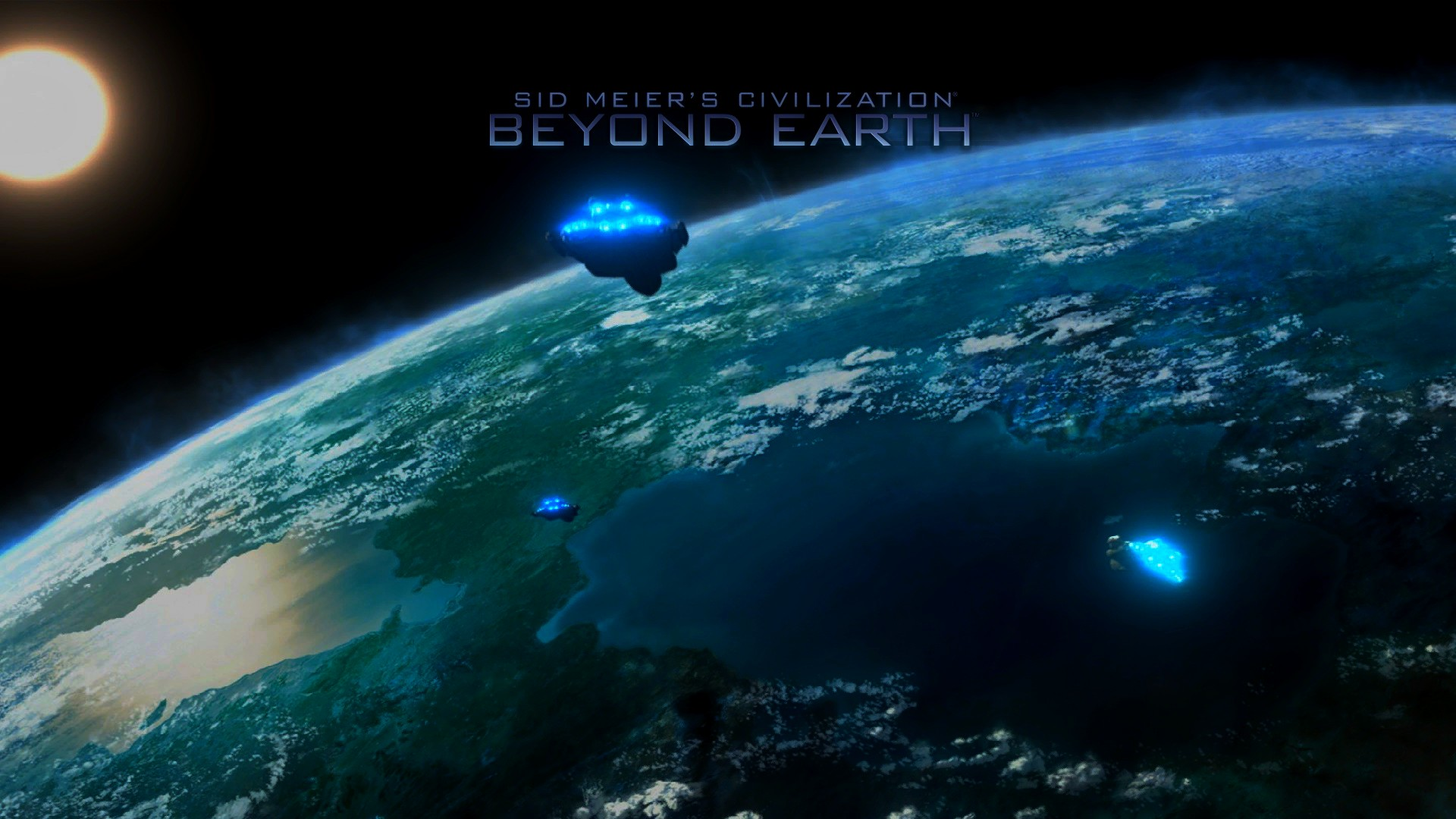 1920x1080 - Civilization: Beyond Earth HD Wallpapers 16