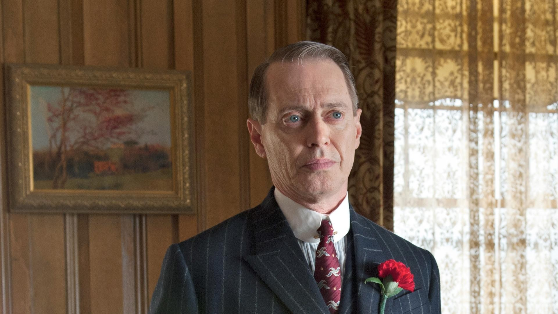 1920x1080 - Nucky Thompson Wallpapers 13