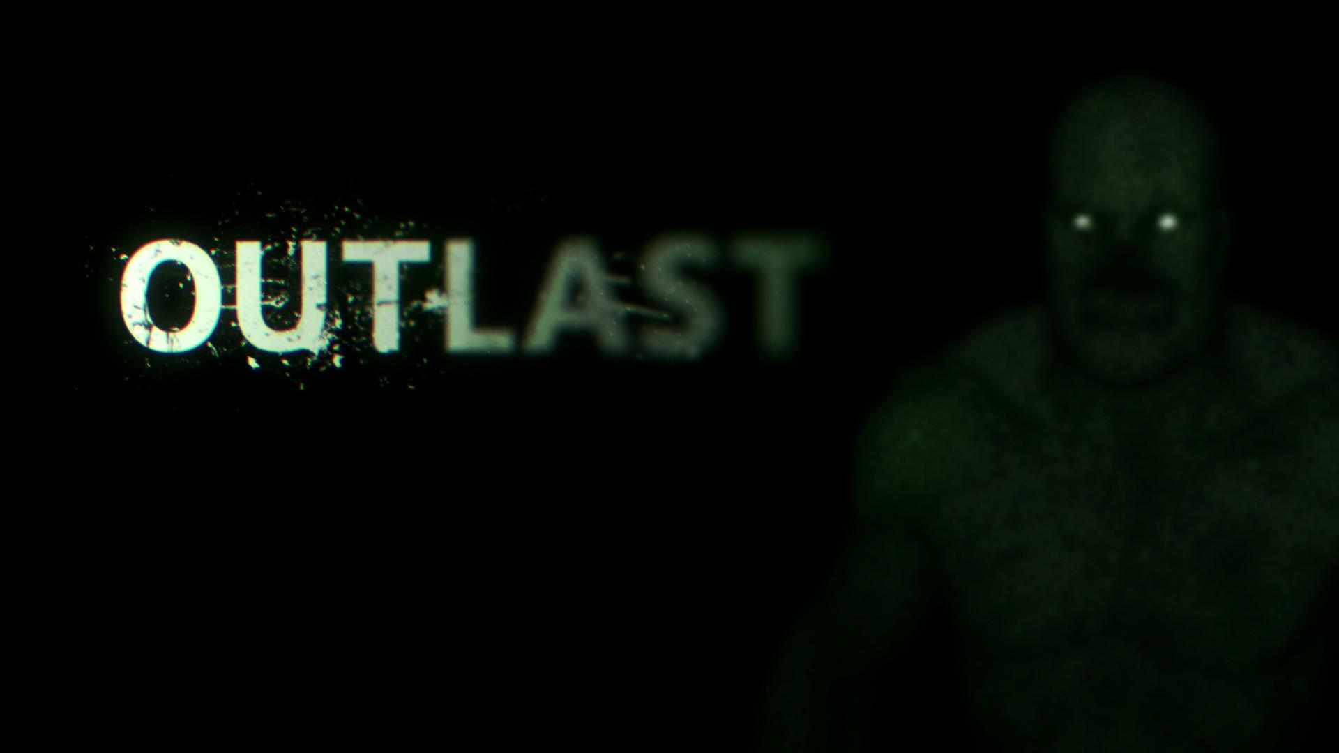 1920x1080 - Outlast HD Wallpapers 28