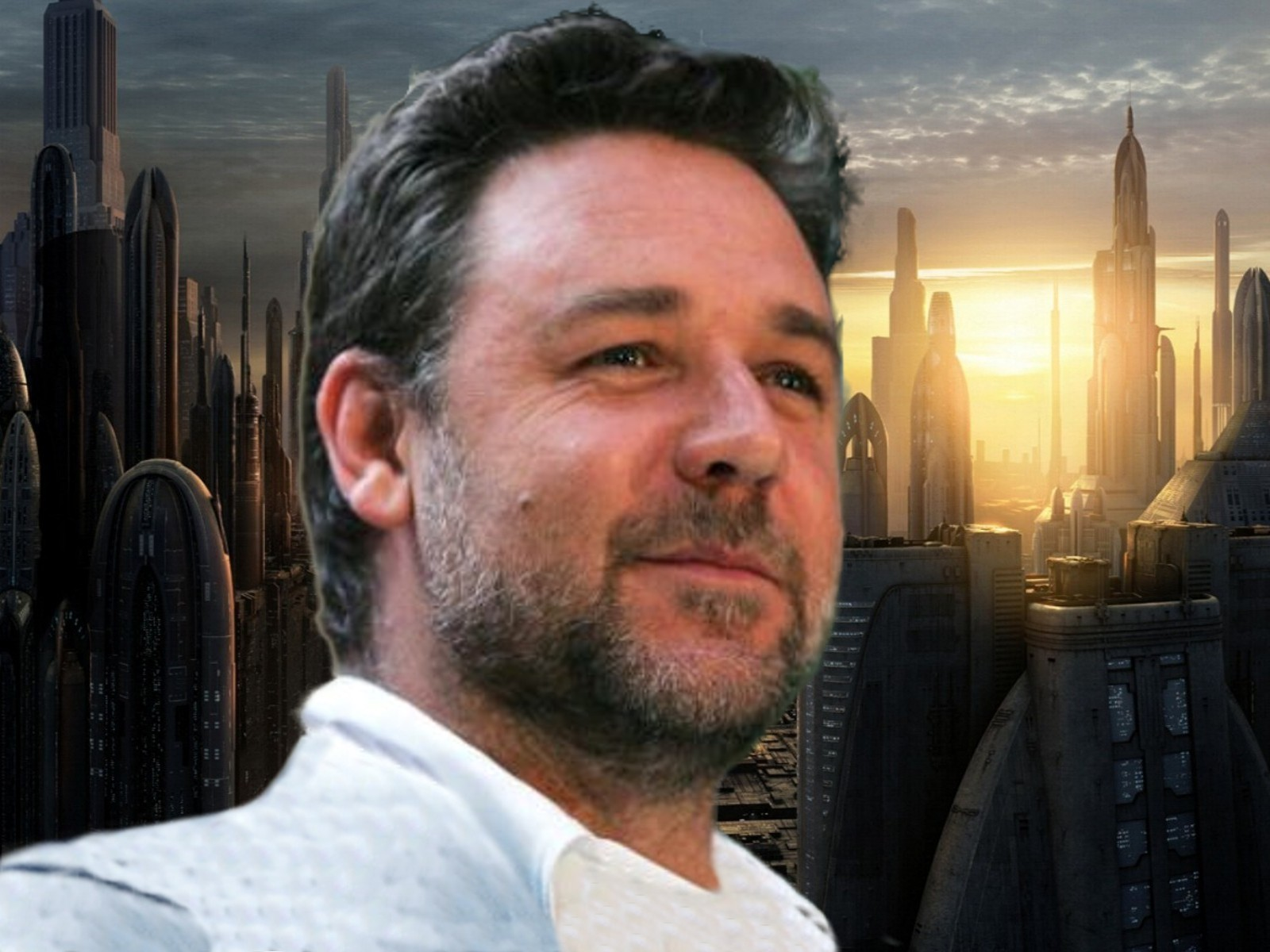 1600x1200 - Russell Crowe Wallpapers 2