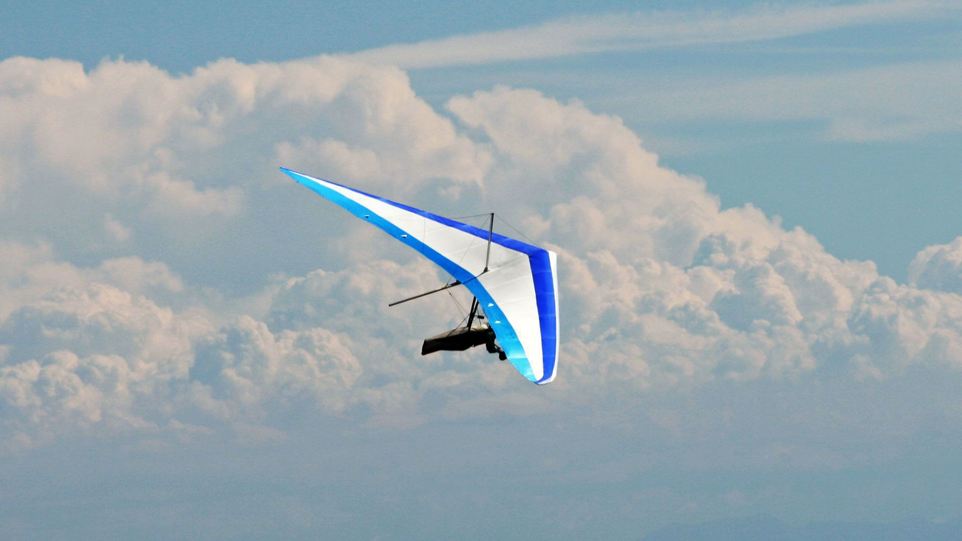 1920x1080 - Hang Gliding Wallpapers 28