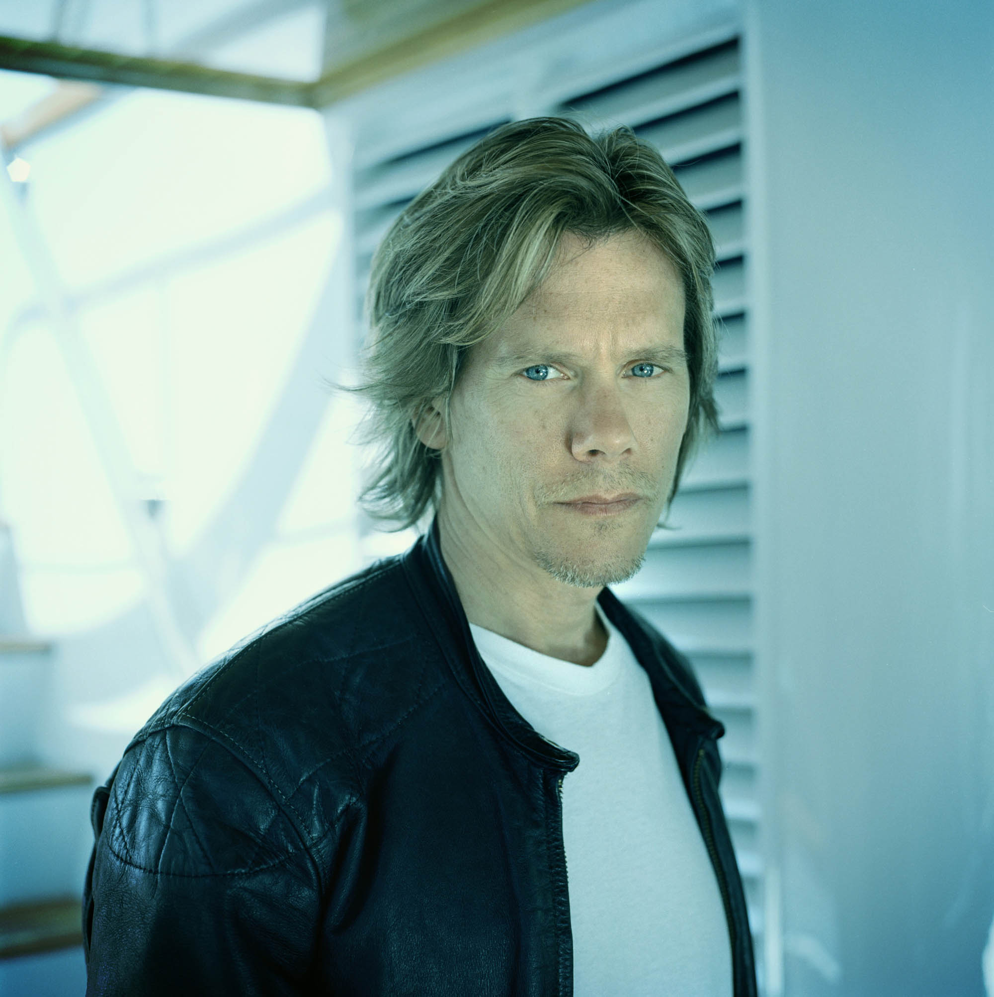 2000x2006 - Kevin Bacon Wallpapers 21