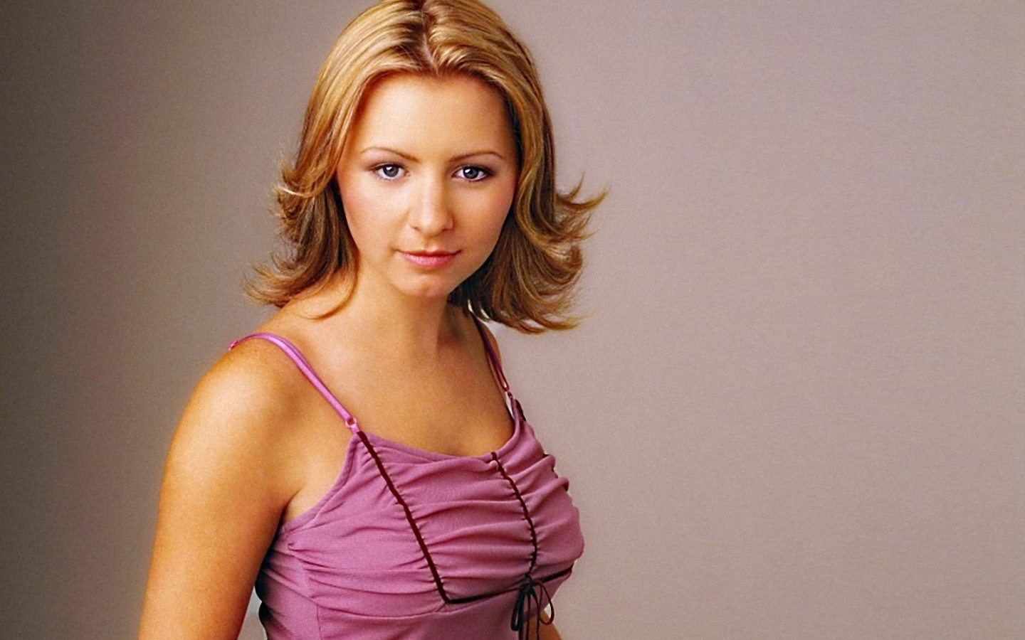 1440x900 - Beverley Mitchell Wallpapers 10