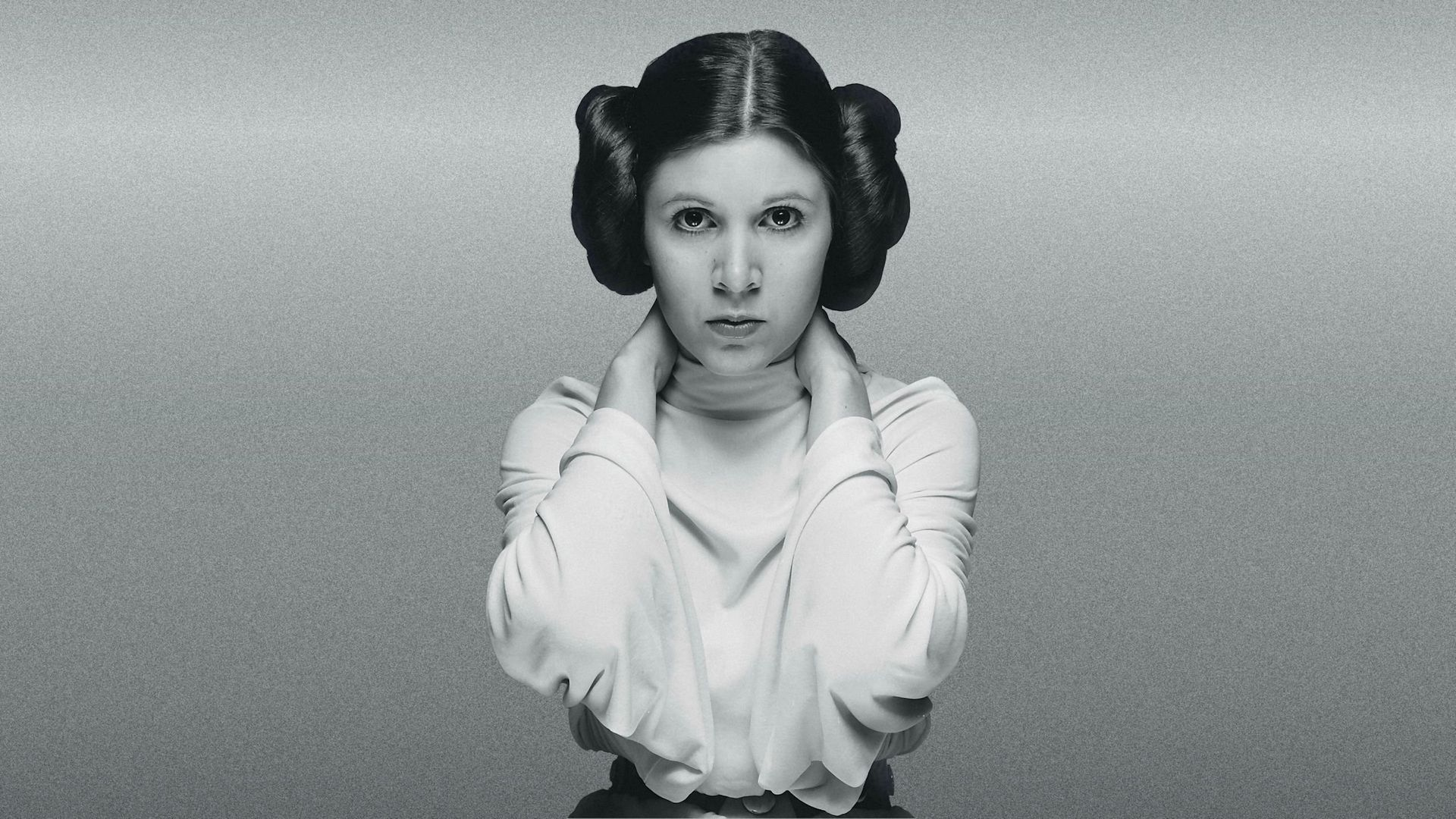 1920x1080 - Carrie Fisher Wallpapers 10