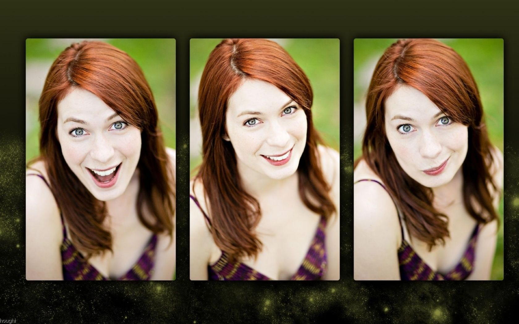 1680x1050 - Felicia Day Wallpapers 29