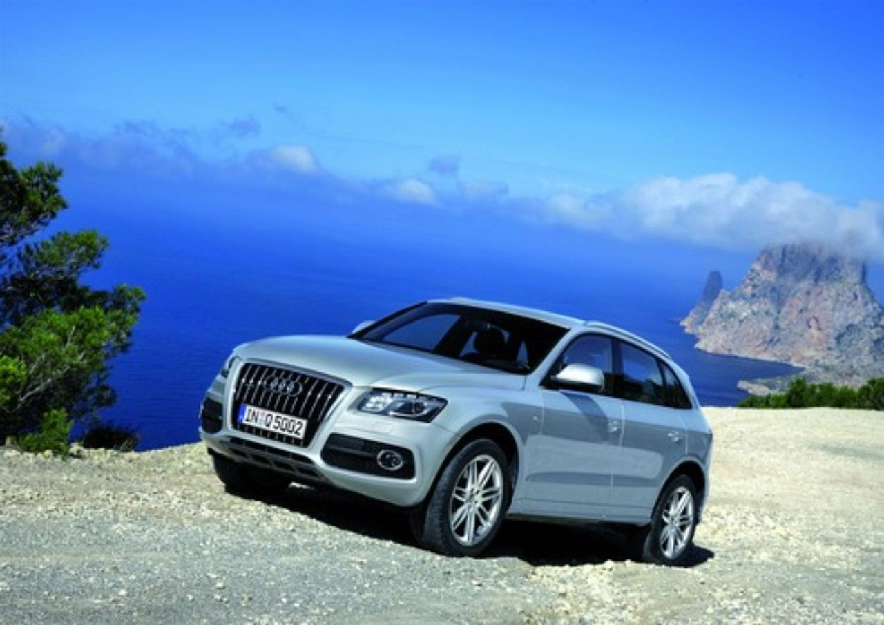 1280x905 - Audi Q5 Wallpapers 37