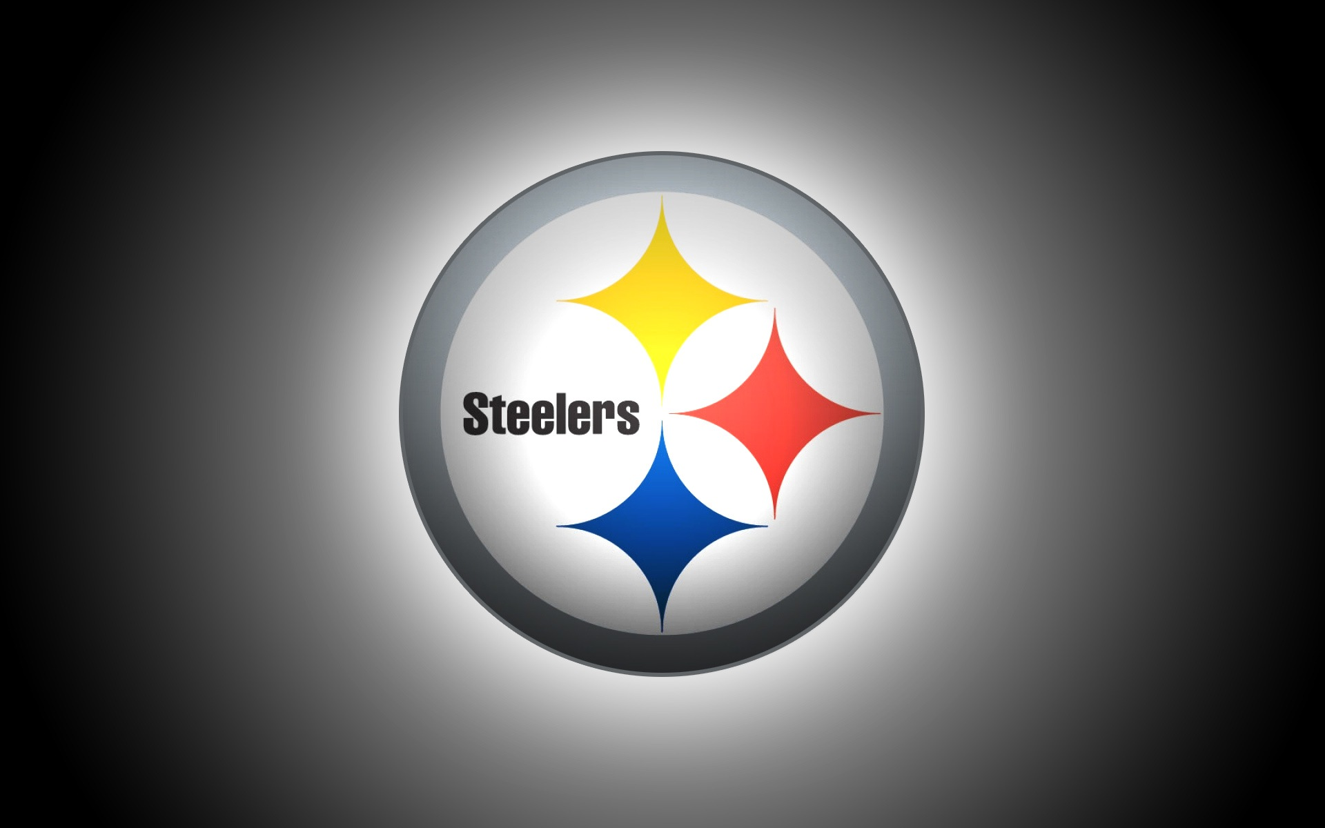 1920x1200 - Steelers Desktop 20