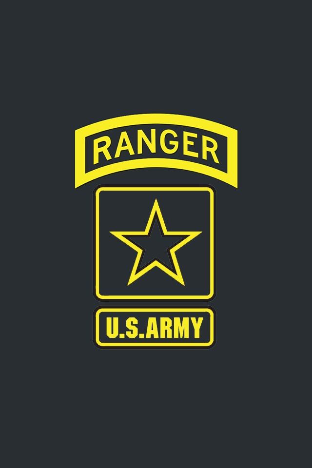 640x960 - US Army Screensavers and Wallpaper 51