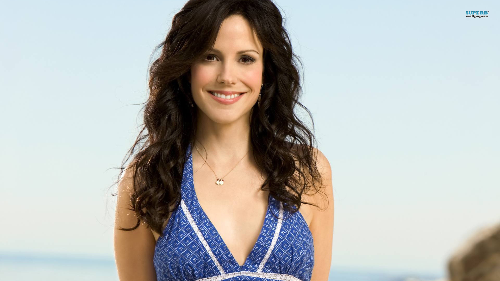 1920x1080 - Mary-Louise Parker Wallpapers 9