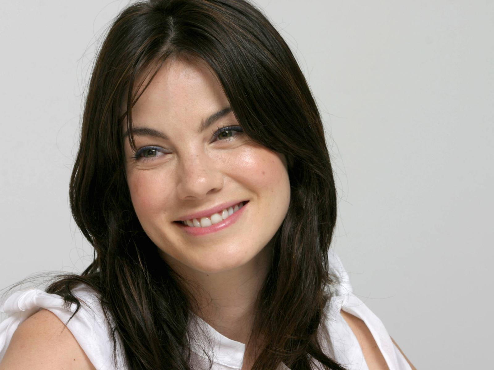 1600x1200 - Michelle Monaghan Wallpapers 15
