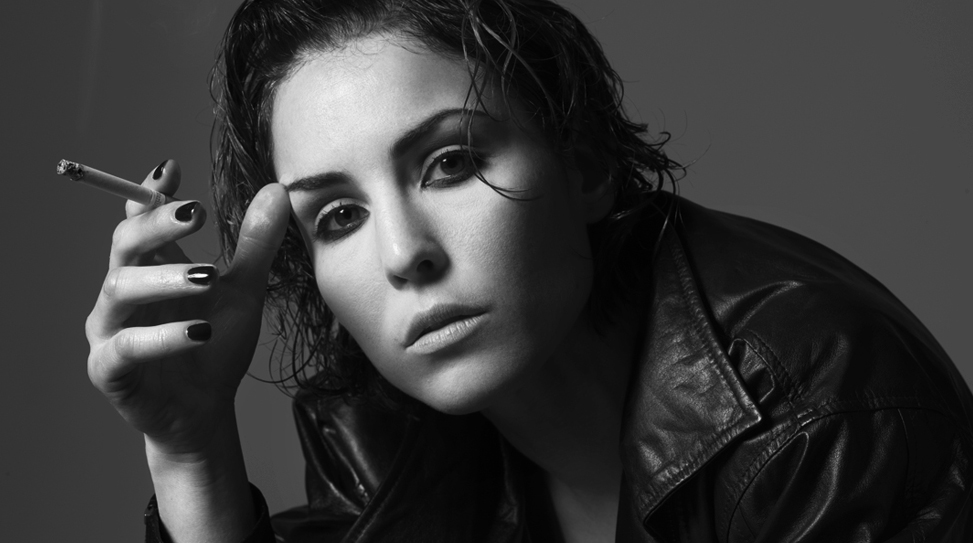 973x543 - Noomi Rapace Wallpapers 13