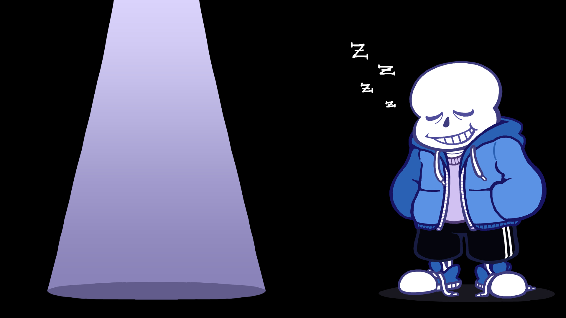 1920x1080 - Undertale Wallpaper 1920x1080 37