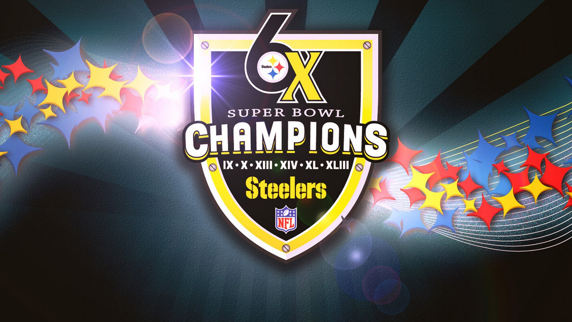 1920x1080 - Steelers Desktop 17