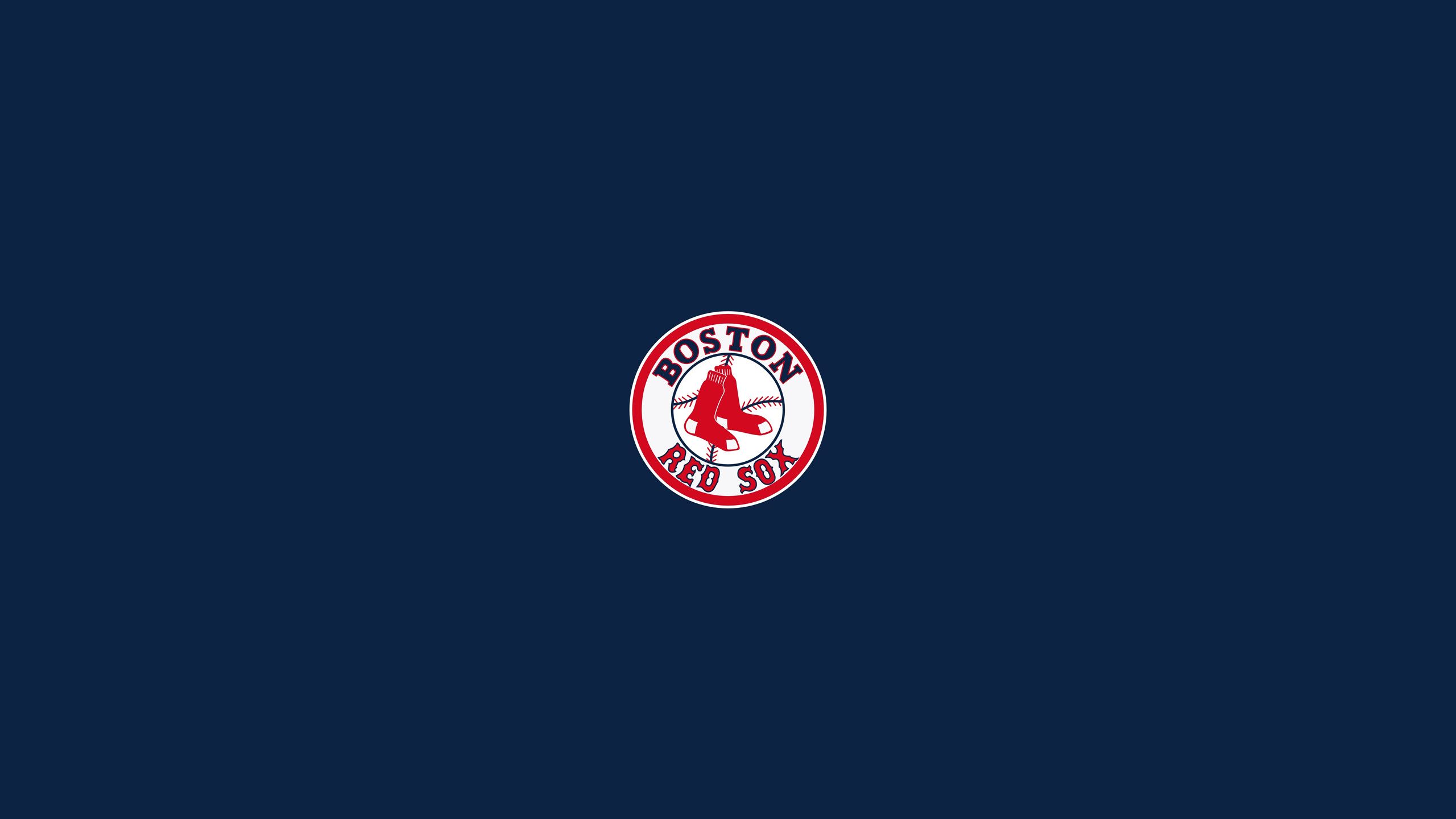 2560x1440 - Boston Red Sox Wallpaper Screensavers 21