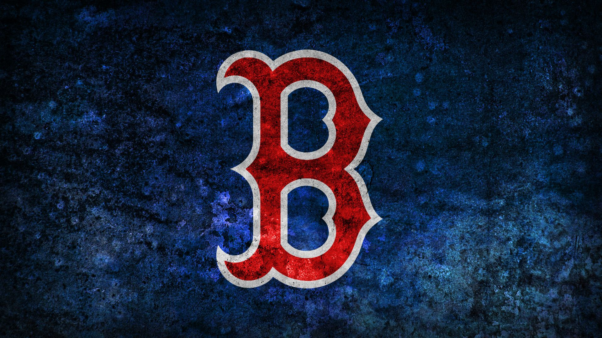 1920x1080 - Boston Red Sox Wallpaper Screensavers 7