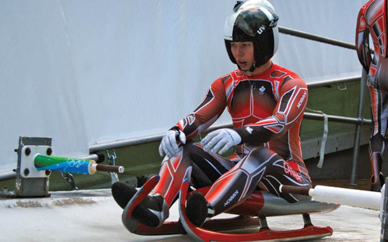 1280x800 - Luge Wallpapers 30