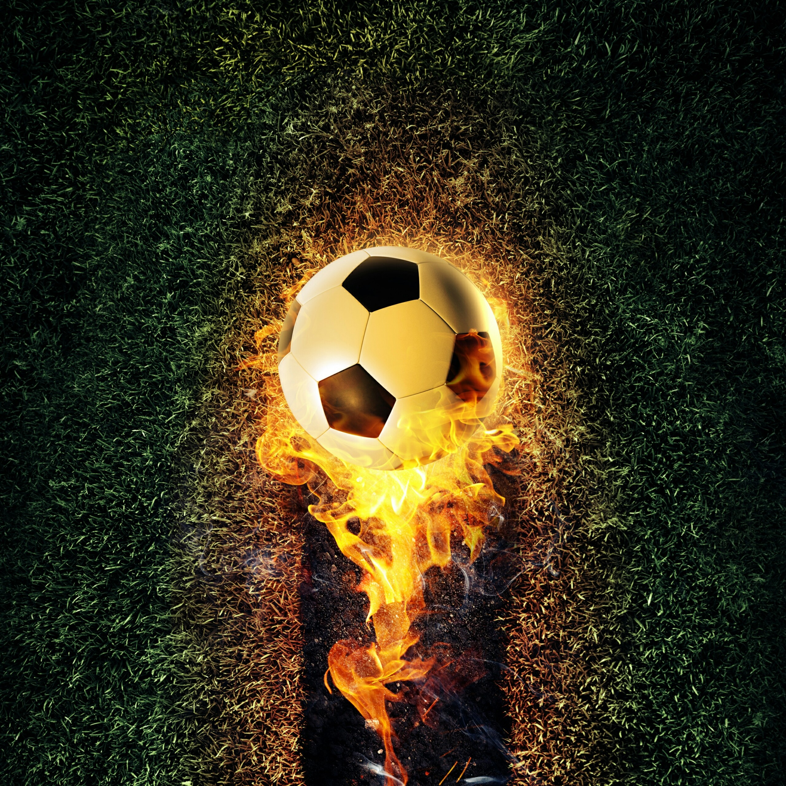 2560x2560 - Soccer Wallpapers 13