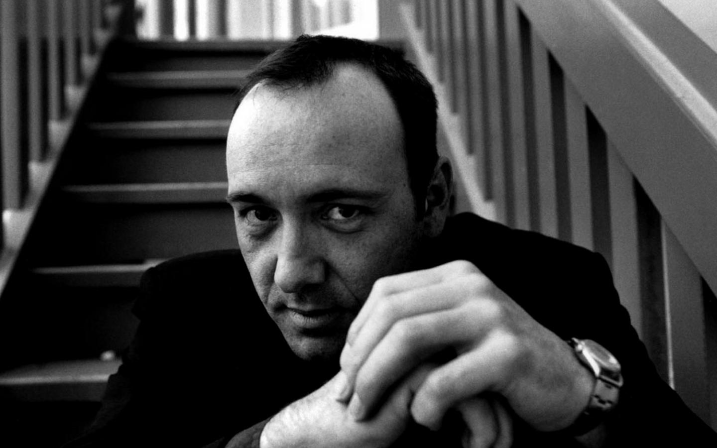 1440x900 - Kevin Spacey Wallpapers 18