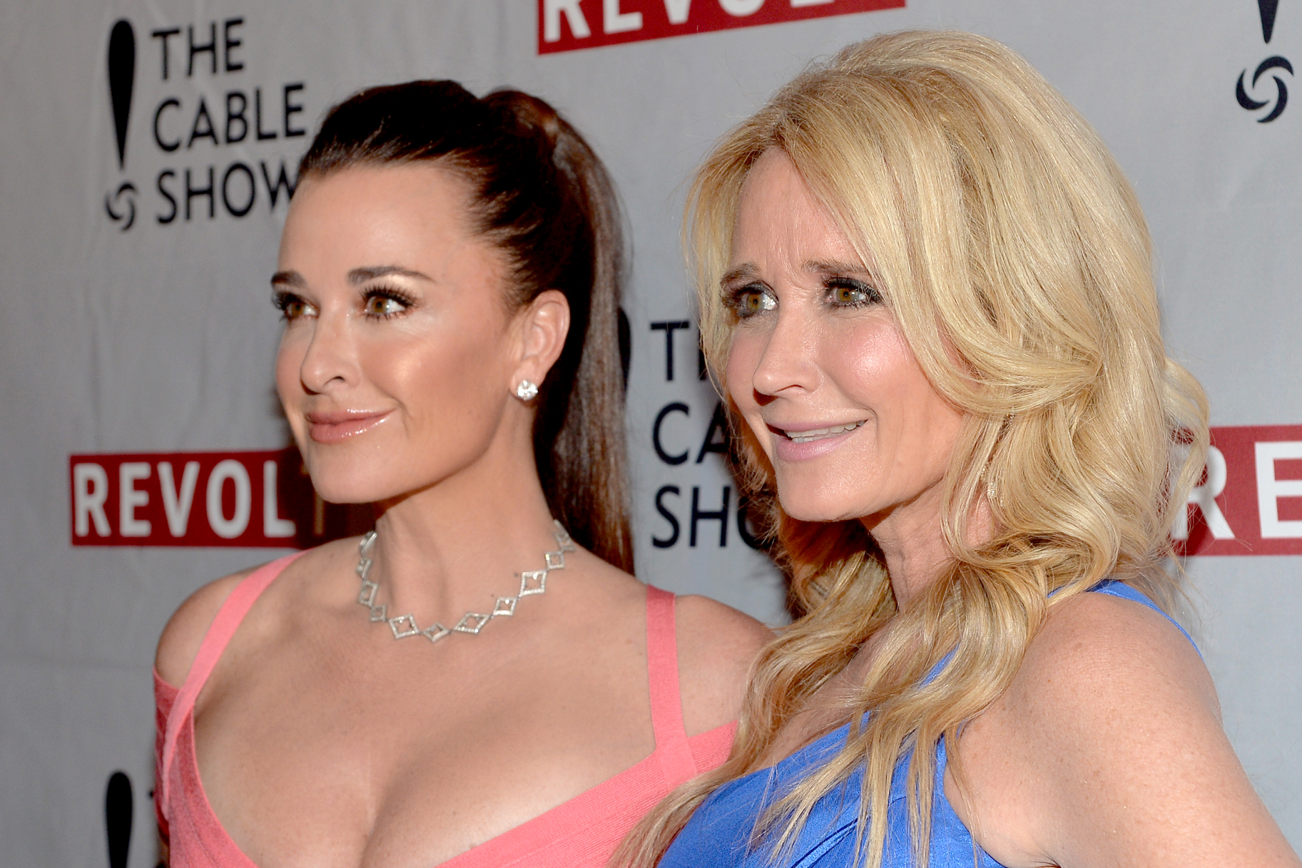 1825x1217 - Kyle Richards Wallpapers 6