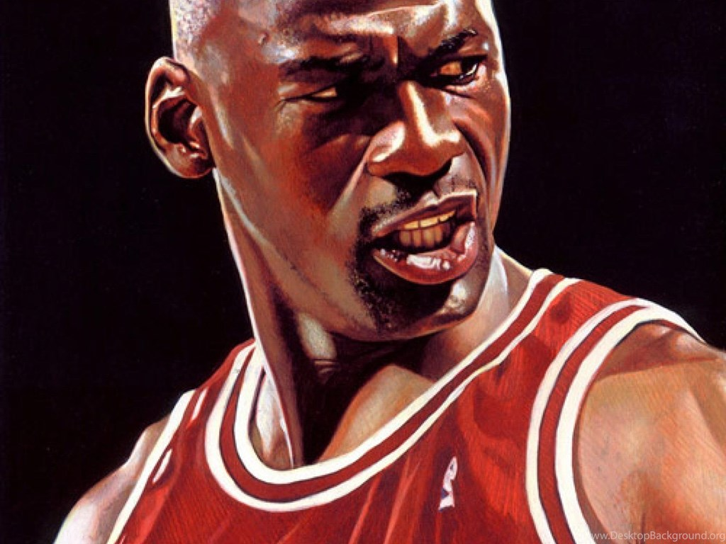 1024x768 - Michael Jordan Wallpapers 21